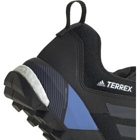 adidas TERREX Skychaser XT Gore-Tex Scarpe da trekking Donna, nero